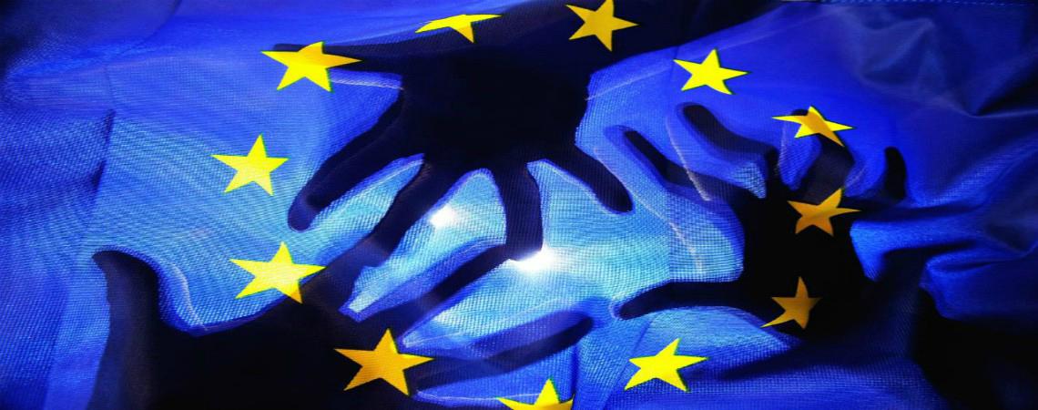 Il countdown delle europee è partito. Da consumarsi preferibilmente entro il 7 marzo